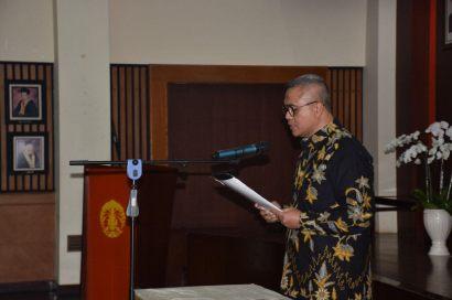 prof.eko di IAPA
