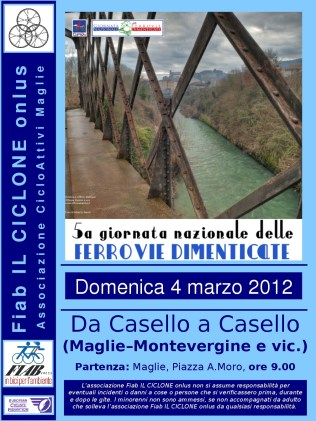 Locandferrovie2012