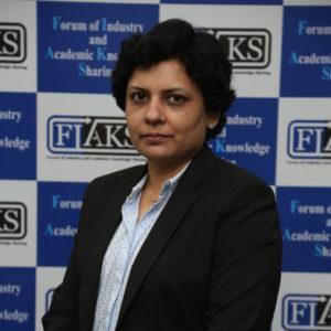 Anuradha Panditrao