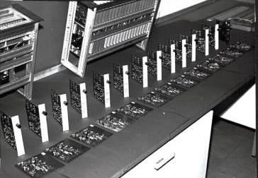 1973-08 Filterbank_0006