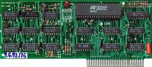 Microdigital_Super_Z80_Card[1]