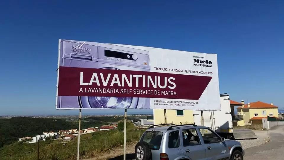 lavandaria-self-service-lavantinus-05