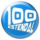 Lavandarias Self Service 100estendal