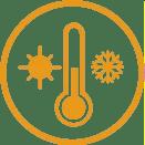 Copos utilizáveis a qualquer temperatura