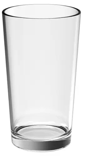 Rinocup copo modelo 500 PINT