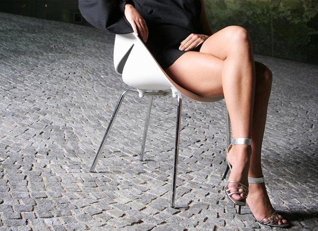 legs-682_1392646a