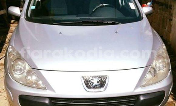 Buy Used Peugeot 404 Other Car in Antananarivo in