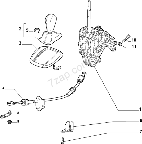 small resolution of wrg 3427 fiat croma wiring diagram fiat croma wiring diagram fiat croma wiring diagram