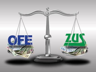 ofe-zus-ile-emerytury