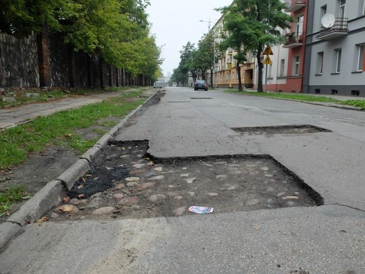 dziura-w-drodze-720x5401-720x540
