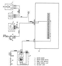 fiat x1 9 wiring diagram layout wiring diagrams u2022 rh laurafinlay co uk fiat spider wiring [ 2166 x 2880 Pixel ]