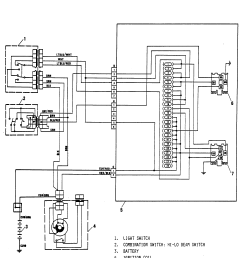 1990 fiat x1 9 supply fuse box diagram 9 11 castlefans de u20221992 fiat x19 [ 2178 x 2874 Pixel ]