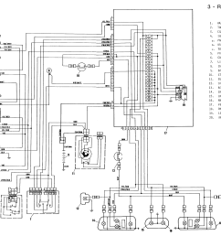 x1 wiring diagram wiring diagram detailed house wiring circuits diagram x1 wiring diagram [ 4534 x 3135 Pixel ]
