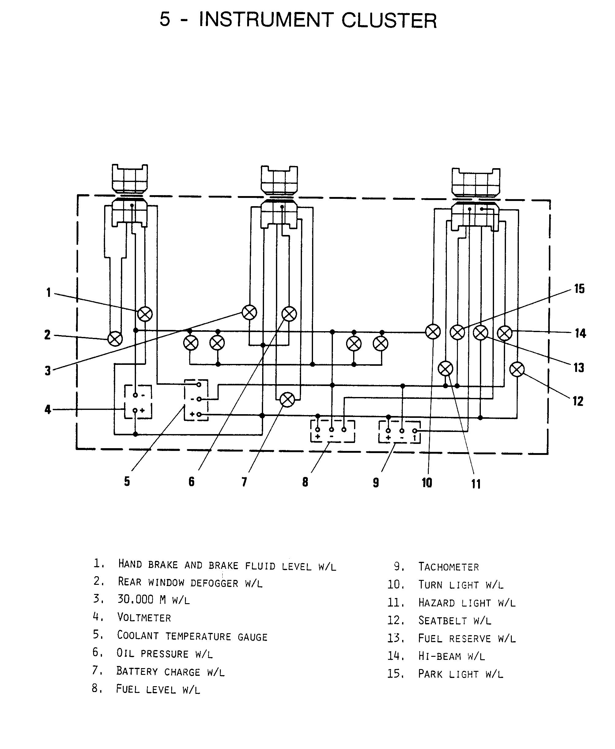 gmc safari vacuum diagram 92 s10 radio wiring engine schemes