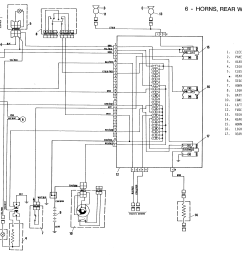 fiat vacuum diagram home wiring diagram addition saab 9 5 vacuum hose diagram on seicento fiat engine diagram [ 4656 x 3060 Pixel ]