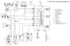 Bmw X1 Wiring Schematics | Wiring Diagram Database