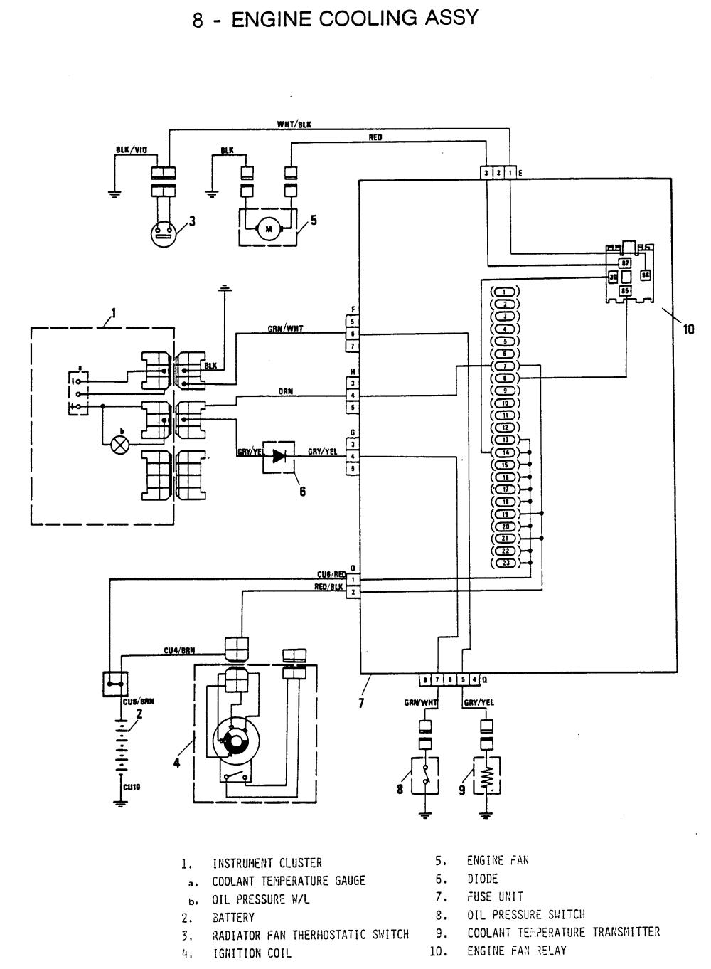 medium resolution of fiat x19 1500 wiring diagram explained wiring diagrams jeep wiring diagram 1978 fiat x19 wiring diagram