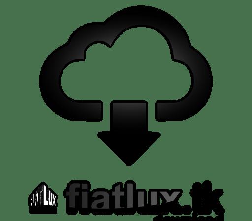 Fiat+⁄-Lux Download