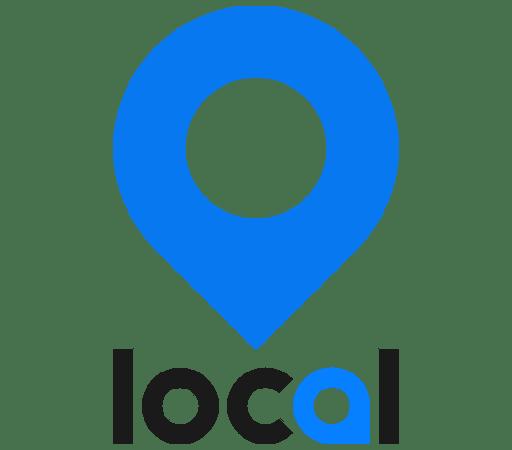 Fiat+⁄-Lux Local