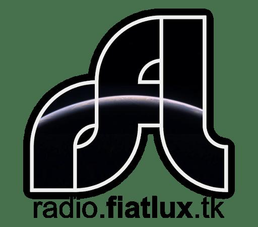 Radio Fiat+⁄-Lux