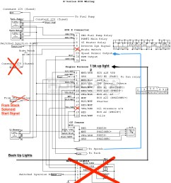 swap wiring diagram wallpaper ls swap alternator wiring diagram swap wiring diagram [ 941 x 1023 Pixel ]