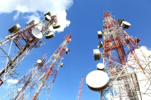 Fibersat Wireless