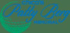 Chico's Patty Berg Memorial