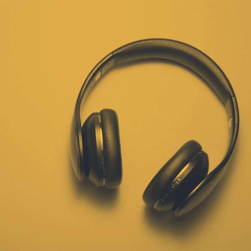 روح الموسيقی