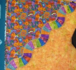 P1000615 baby fiesta quilt