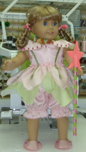 P1000826  fairy outfit