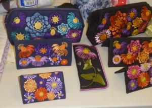 P1000842 bags