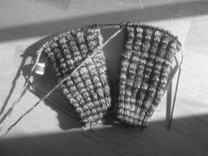 P1020239 socks ready for heel