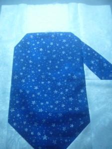 P1020312 #6 snowflake mitt