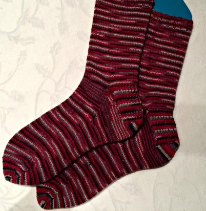 img_5322-red-striped-socks
