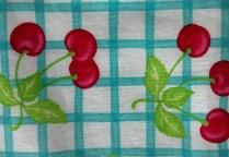 crochet fusion fabric1