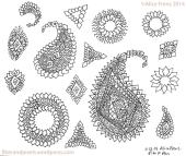 sketchbook-alice-frenz-2014-11-12-006