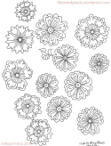 alice-frenz-pattern-motif-sketchbook-flowers-daisies-2014-11-22-002