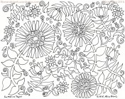 sketchbook-ink-coloring-page-alice-frenz--flowers-ladybugs-750x593-80