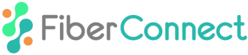 FiberConnect2