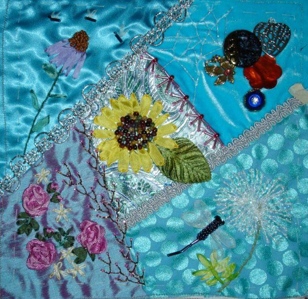 fiberfestivalcrazyblockcolor-1024×993