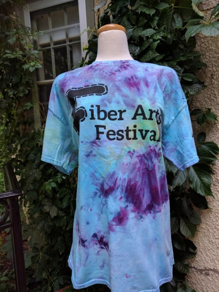 shirt-dyed-2017