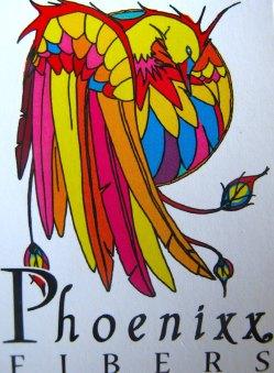 phoenixx-fibers-logo