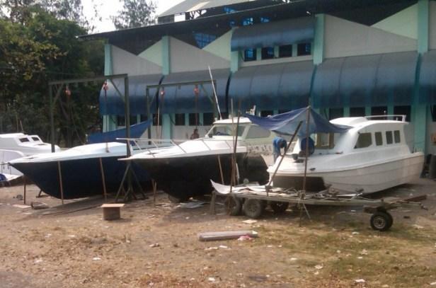 galangan-fiberboat-indonesia1