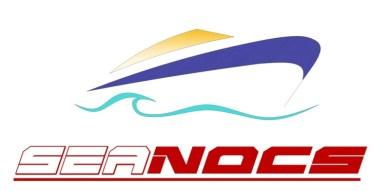 Merk dan Logo SEANOCS