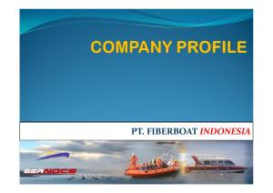 company-profile-pt-fiberboat-indonesia-2016-page-001