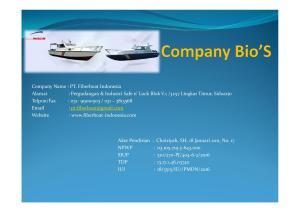 company-profile-pt-fiberboat-indonesia-2016-page-002