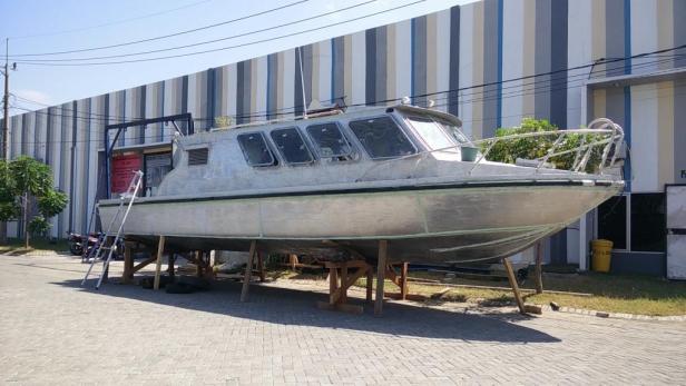 speed-boat-penumpang-aluminium