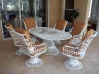 Photo Gallery - Fiberglass Outdoor Wicker Furniture ...