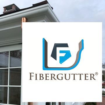 Fiberglass Gutter Installation Osterville, MA