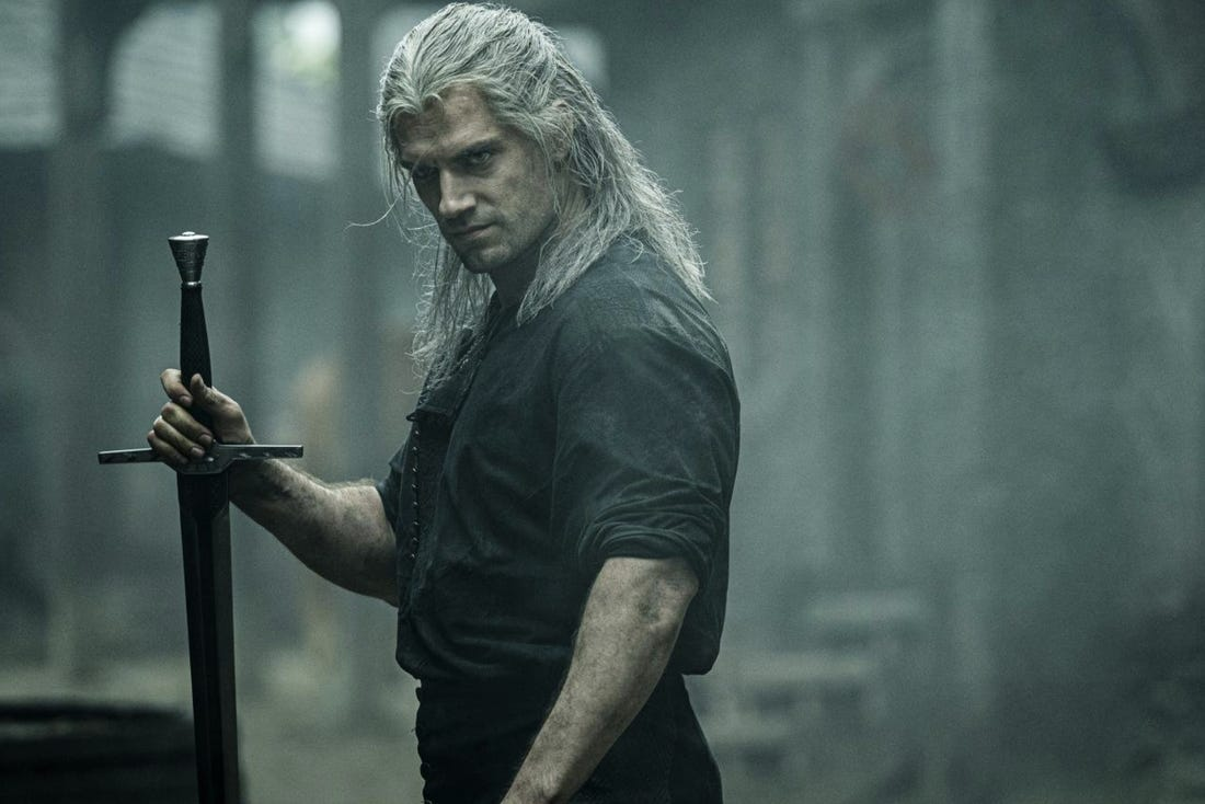 5-the-witcher